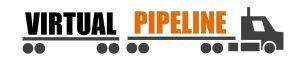 Virtual-Pipeline