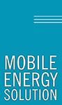 MobileEnergySolutions